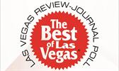 The Best of Las Vegas