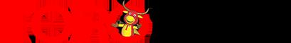 Toro Taxes